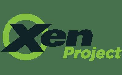 Xen Hypervisor 4.11: la major version che non ti aspetti