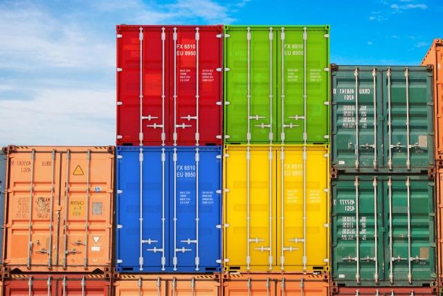CNAB: un nuovo standard open da Docker e Microsoft