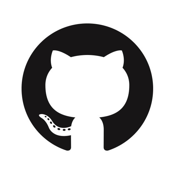 GitHub (cioè Microsoft) offre repository privati illimitati agli utenti