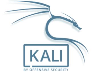Kali Linux 2019.1: aggiornamenti per la security distro