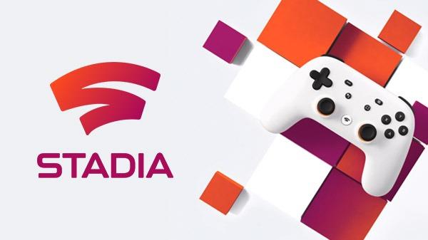 Stadia: il cloud gaming di Google basato su Linux