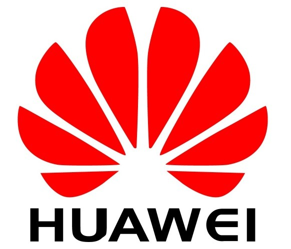 Huawei Ban: i nuovi portatili avranno Linux?