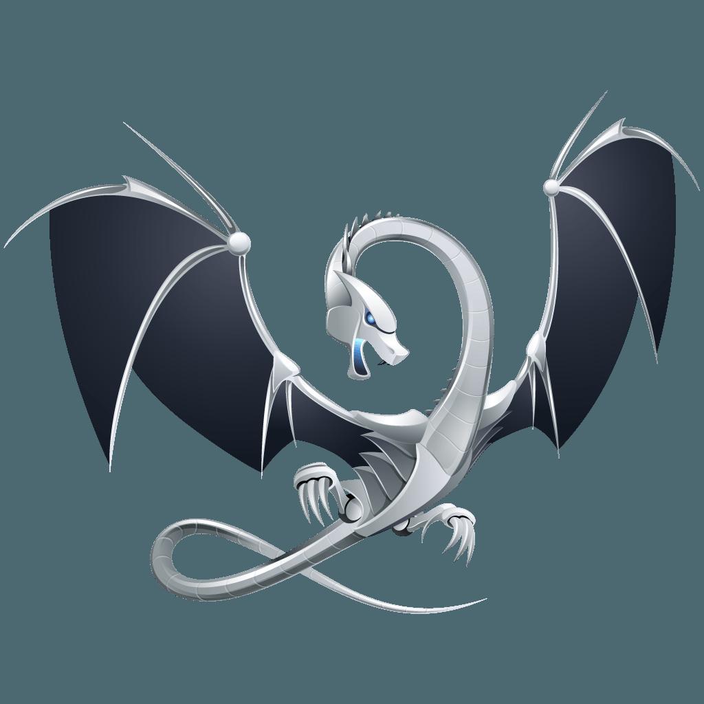 LLVM-Dragon